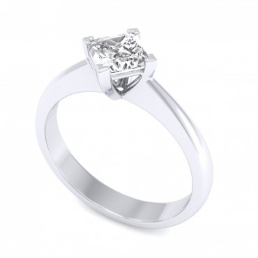 The Courtney Ring