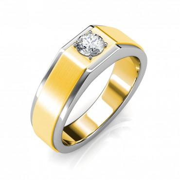 The Gordon ring for him
