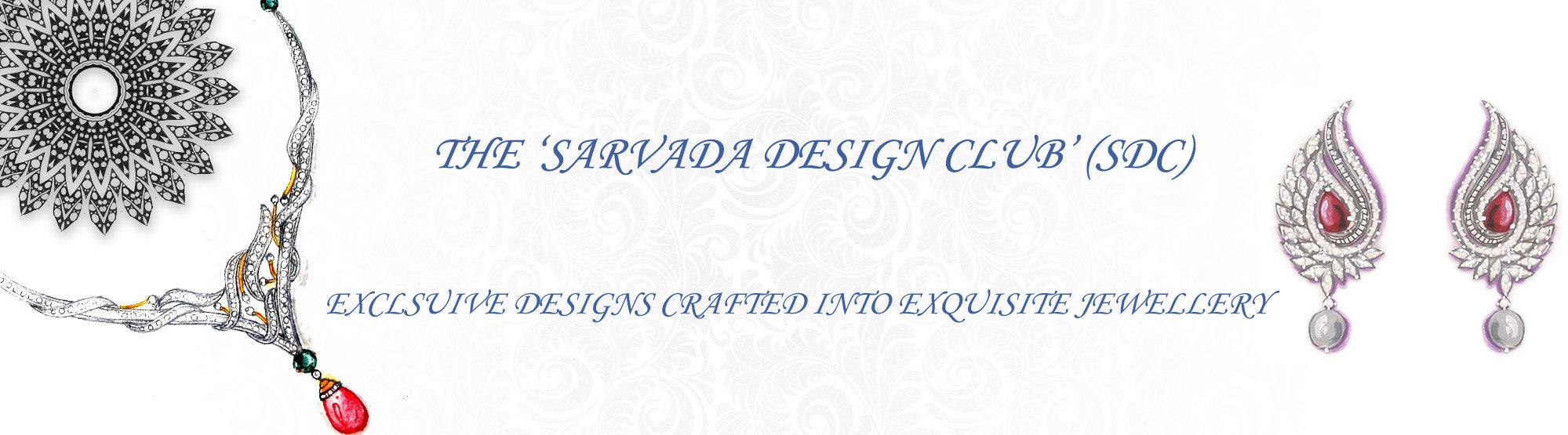 Sarvada Design Club